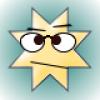 Аватар для Annushka