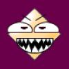 Аватар для Nika26