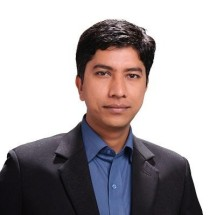 Profile picture of Hi, I am Ramzan Ali Khan working as SEO Specialist in one of the leading SEO Companies SEO Experts Company Bangladesh. We are providing the best quality and affordable SEO for small businesses.