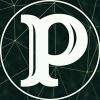 Bad Login / Logowanie / Failed to login: Invalid Session - serwer dla osób z nopremium - ostatni post przez Piotrek