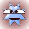 Аватар для TaimiDypeCypeam