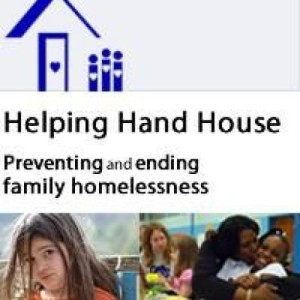 Profile picture for Helping Hand House