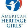 How much work is it to start an American Heritage Girls group? - last post by AHG mom