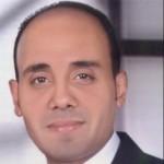 Ali Hagag