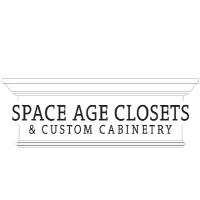 Space Age Closets  spaceageclosets