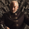 What if no Lannister Betray... - last post by Lord Lannister