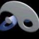 sushimkr's avatar