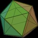 Icosahedron's Photo