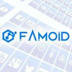 Famoidtechnology