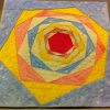 George and Golden Threads quilting paper - last post by lizcagirl