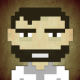 Sirse's avatar