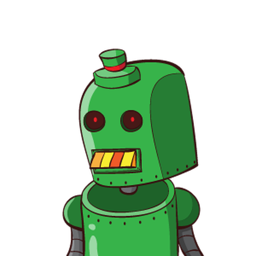 Lomar profile picture