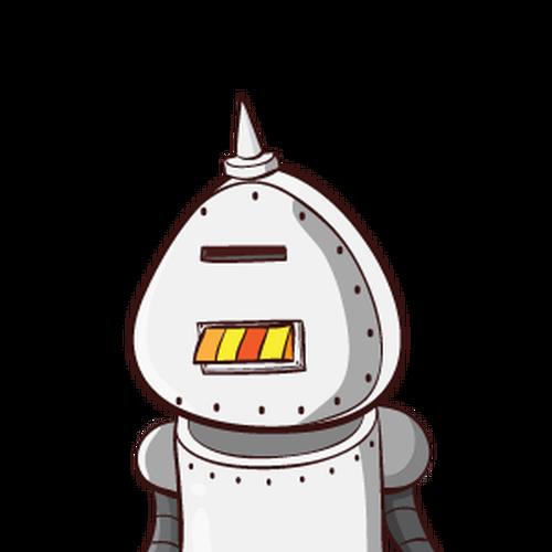 Yung Doofensmitz profile picture