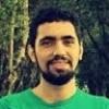 [Request] Cyanogenmod For Motorola Razr D1 (Xt916) - last post by fillippinn