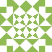 9ce1e02ac79e84b84038eb27aa57310b?s=180&d=identicon