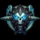 Totalhalibut's avatar