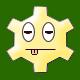 Аватар пользователя Burrundu4ok