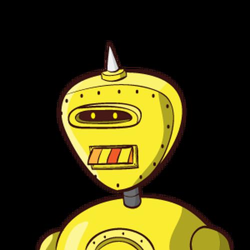 netox profile picture