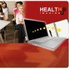 Free Introduction To PACS,... - last post by Health Imaging Hub