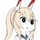 TeamWaffy's avatar