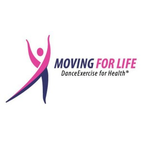 Profile picture for Moving for Life