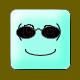 hosting multiple wordpress sites on one server
