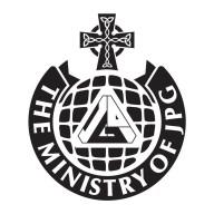 Ministry of JPG
