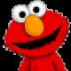 gabehabe's avatar