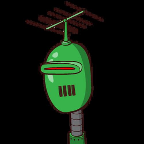 NizarLahmar profile picture
