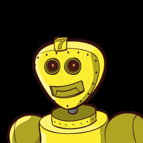 Blendzilla profile picture