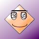 http://scooter7.ivyro.net/zbxe/?document_srl=241125