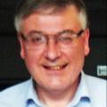 Stephen Crossland