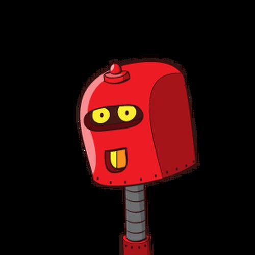 BlenderTips profile picture