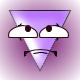 QD Steve's Avatar (by Gravatar)