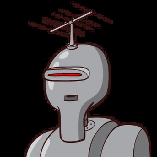 lemoon profile picture