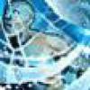TheBaron87's avatar