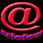 Profile picture of arief ew