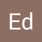 Profile picture of Ed