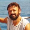 търся Школа за кавал на Тодор Прашанов - last post by qtstr8