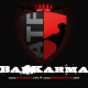 Badkarma_Qc