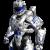 spyro613's avatar