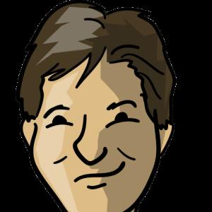 Profile picture for Billiam Coronel