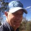 Where do I start learning? - last post by PeterCr