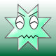 Аватар пользователя Lexa by tyrch
