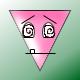 Profile picture of 7d74l