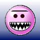 Аватар пользователя Vanilla
