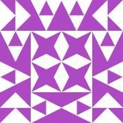 9d52fe2b7d31e8a8c4b9a86e00867dd3?s=180&d=identicon