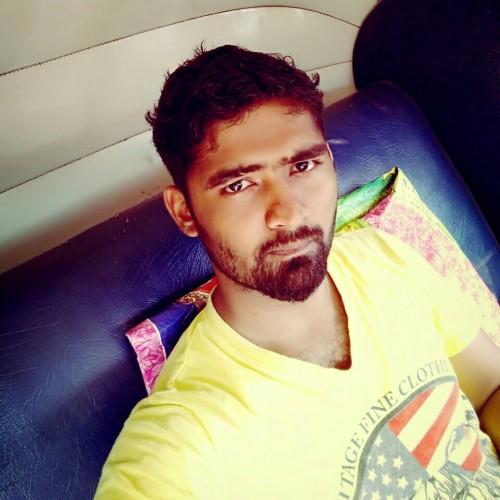 Surajgaikwad profile picture