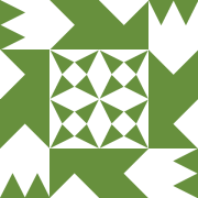 9d5823f106cf22a46fb9e644074c2d47?s=180&d=identicon