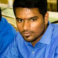 Thooyavan
